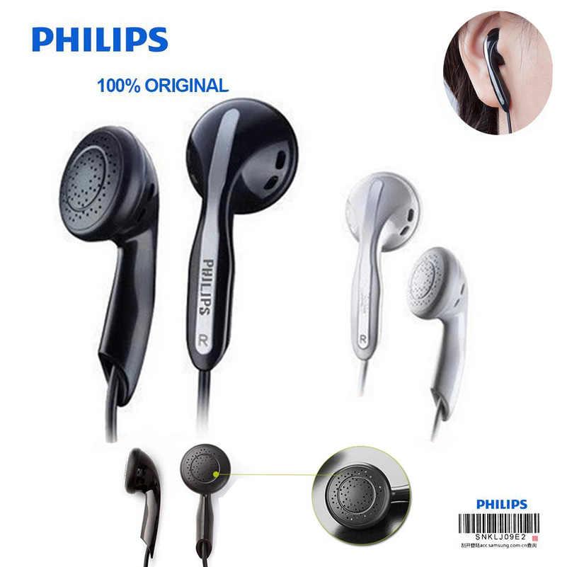 Huawei Auricular Tipo C Cm33 Con Microfono Control De Volumen Para Mate 10 Pro P20 Por P30 P30 Pro Xiaomi Mi 9 8 7 6 6x Mix2 Auriculares Y Audifonos Aliexpress
