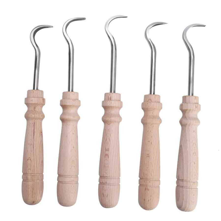 5pcs Set Bonsai Pruning Tool Garden Pruning Bonsai Tool Set Stainless Steel Pruning Knife Kit With Storage Bag Pruning Tools Aliexpress