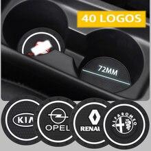 30 стилей логотип 1 шт автозапчасти toyota hilux каботажное