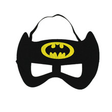Costume-Props-Set Cartoon-Hat 1pcs Eyeshade-Cover Gems-Box Dress-Up Party-Supply Eye-Patch