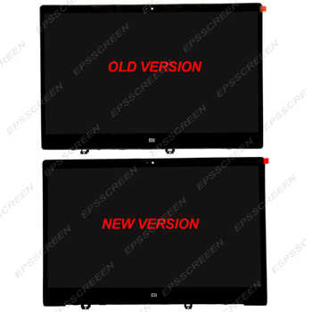 Xiaomi Mi ノートブック空気 IPS LQ133M1JW15 N133HCE-GP1 LTN133HL09 13.3 「 LCD Led スクリーン表示マトリックスガラスアセンブリ薄型フレーム - SALE ITEM パソコン & オフィス