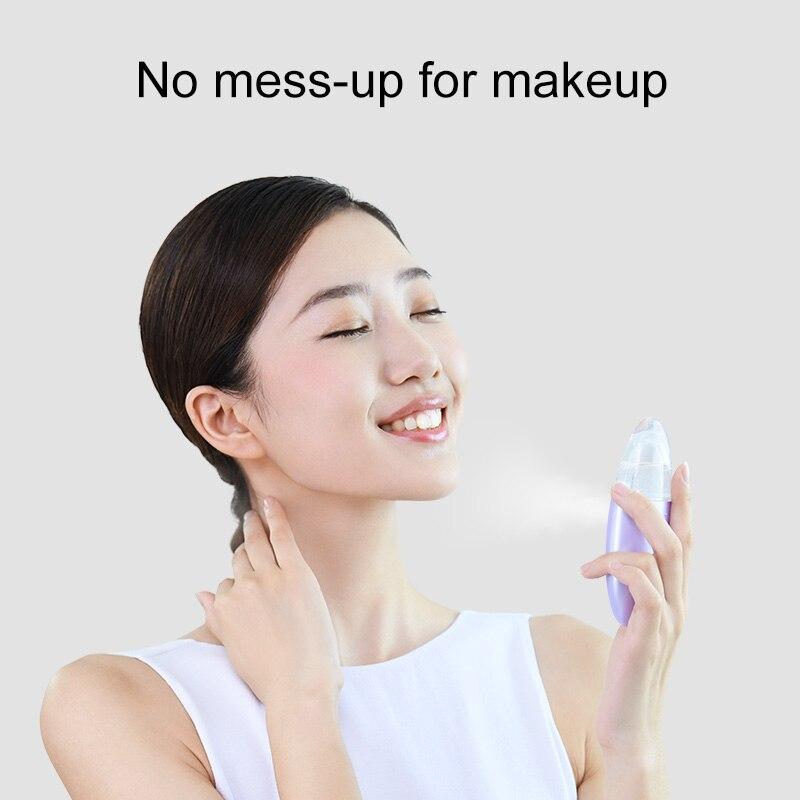 xiaomi youpin portatil facial nevoa pulverizador ultra sonico 04