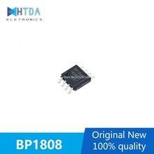 5 pçs/lote bp1808 iluminação led constante chip de motorista atual chip de motorista ic smd sop8