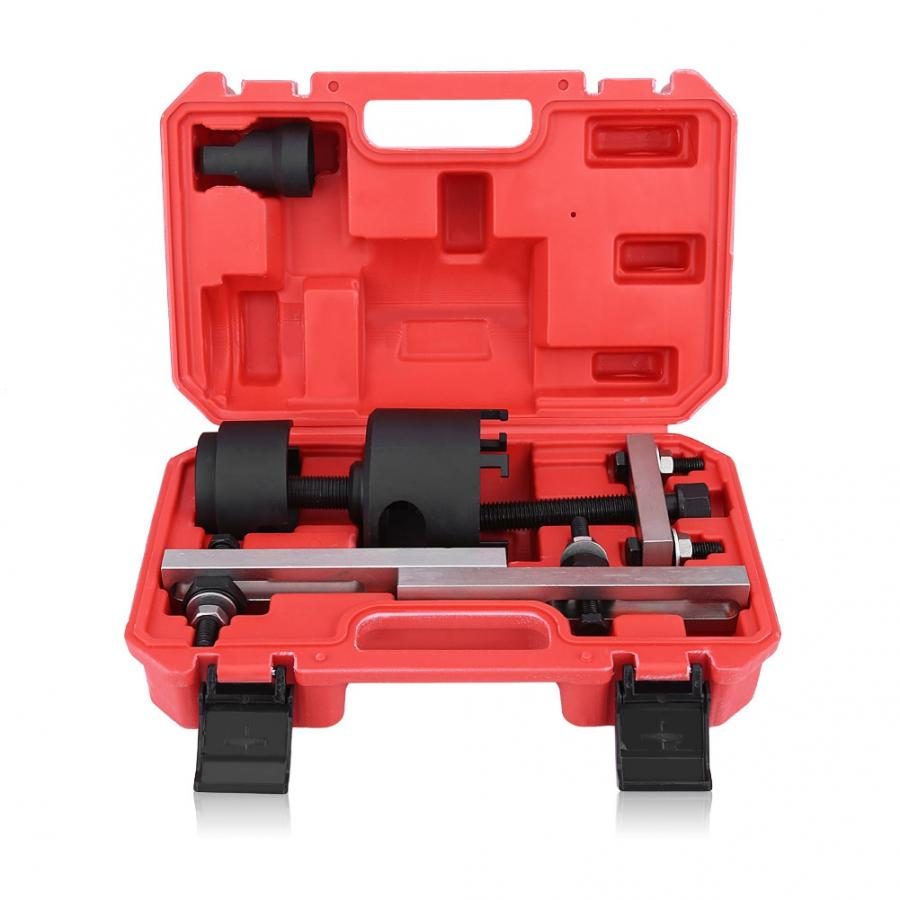 DSG Clutch Installer Remover Tool Set For Audi A3  Golf 7-Speed Vehicles