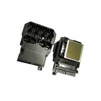 Free shipping Original F192040 UV Printhead print head for Epson TX800 TX810 Tx820 TX710 A800 A700 A810 P804A TX800FW PX720 PX82