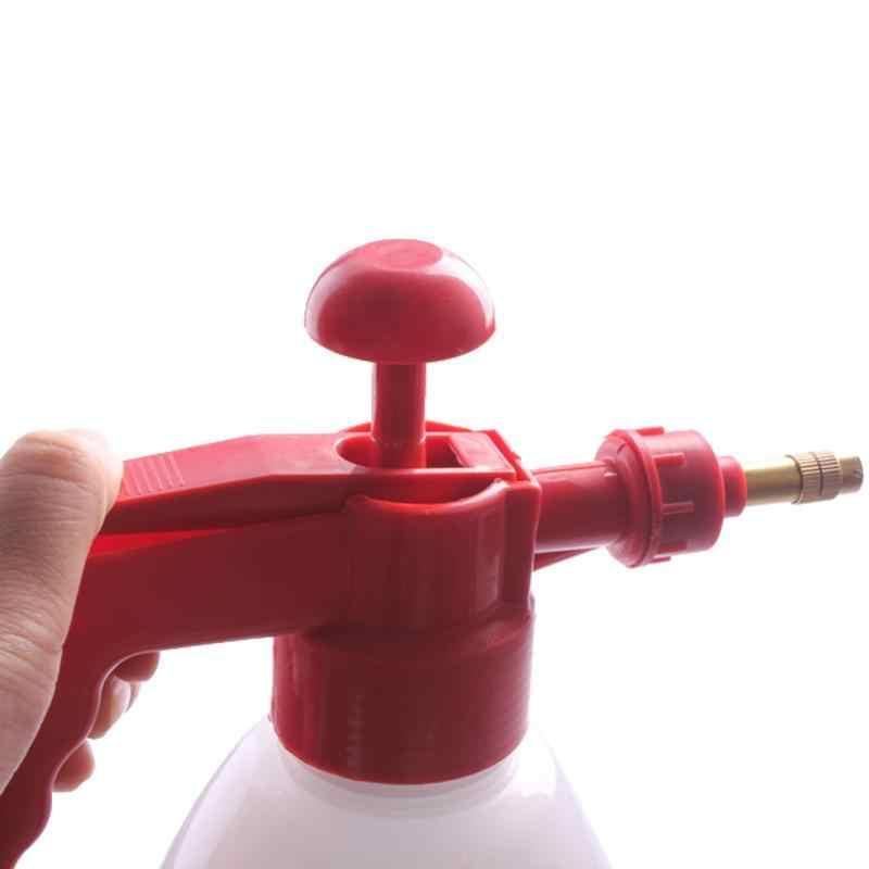 800 ml/2L/3L Tuin Spray Fles Ketel Drukspuit Plant Bloemen Gieter Waterkoker Thuis Tuinieren gereedschap