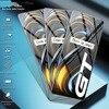 3PCS Protective Glass For Realme GT C21 C11 C3 X3 C15 6S C25 Screen Protector Tempered Glass For Realme 8 Pro 7 6 X2 Q3 Narzo 30