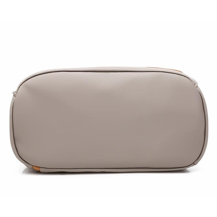 H815a35d72e9142b78b36659e7f139971V Anti-theft women backpacks ladies large capacity backpack high quality bagpack waterproof Oxford women backpack sac a dos