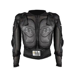 M-4XL Motorcycle Jackets Motoc