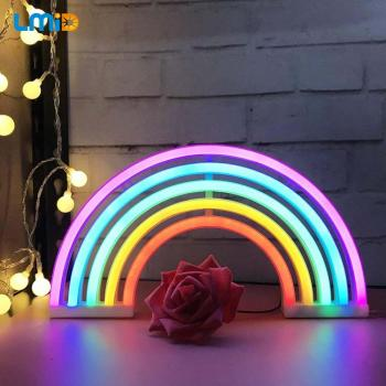 Neon Letter LED Night Light Marquee Sign Alphabet Lights Lamp Home Club Outdoor Indoor Wall Decor Valentine's Day Gift mini hashtag led marquee sign light up marquee light neon light indoor deration wall lamp free shipping