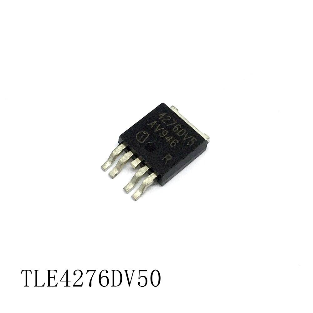 HD2C026A-2087_??