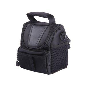 Image 2 - Camera Case Bag for KODAK PIXPRO AZ901 AZ652 AZ651 AZ526 AZ525 AZ522 AZ521 AZ501 AZ422 AZ421 AZ401 AZ365 AZ362 AZ361 AZ252 AZ251