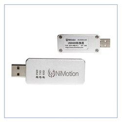 USB485 Protocol Converter, Communication Converter