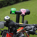 Кронштейн для велосипедной лампы T + O удлинитель фиксированный зажим фонарь на горной велосипед кронштейн для лампы 360 градусов кронштейн д...