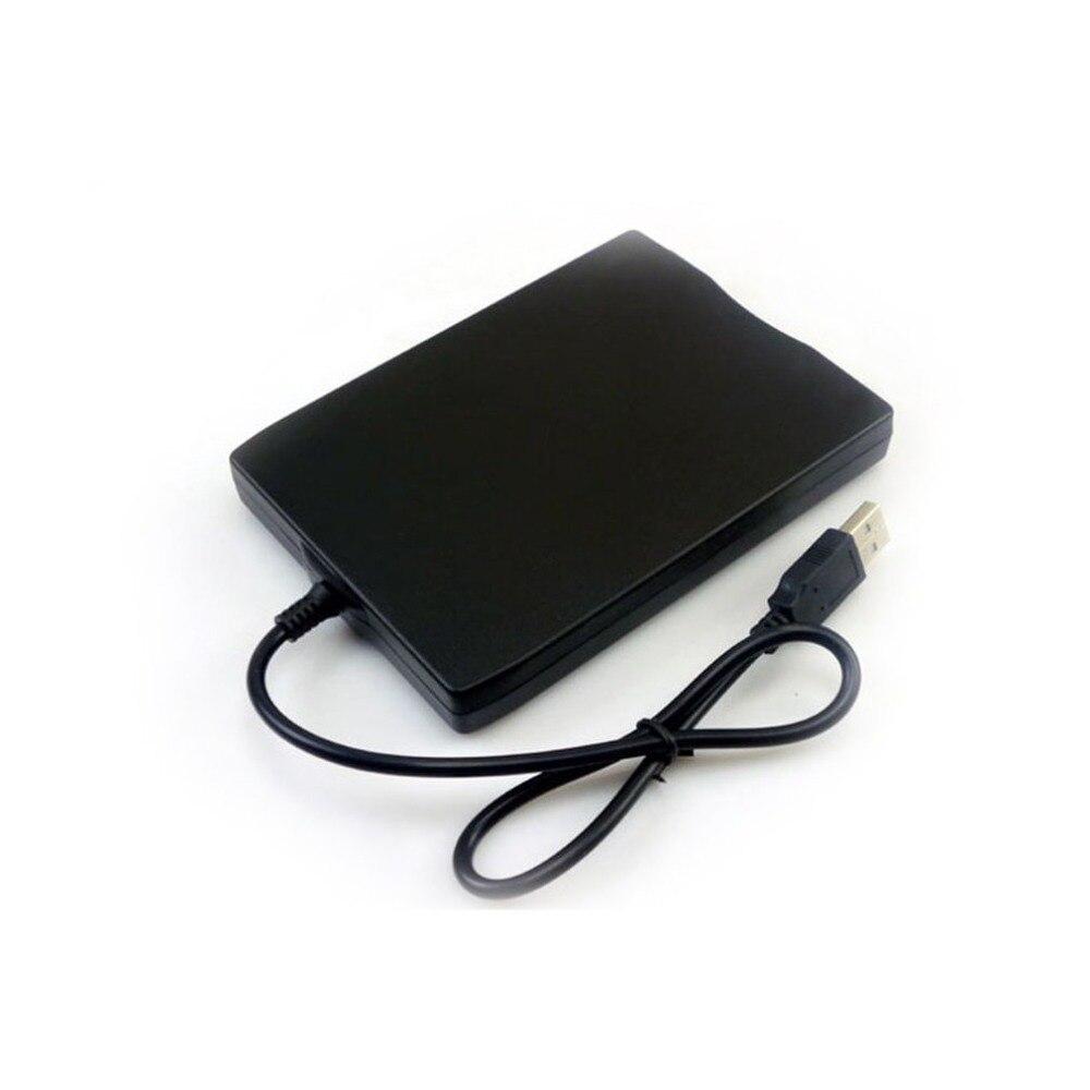 1.44 MB Floppy Disk 3.5