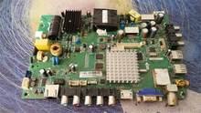 Lh40m6000 placa-mãe tp. Tela Sharp Ms600.p71 Kshsm40