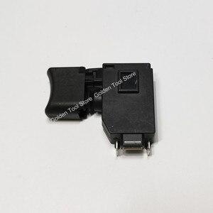 Image 2 - Switch 6506890 650689 0 143975 1 For Makita DTD153 DTD154 DTW180 TD154D DTD154Z DTD154RFE DTD153RFE DTD153RTE DTD153Z DTD155
