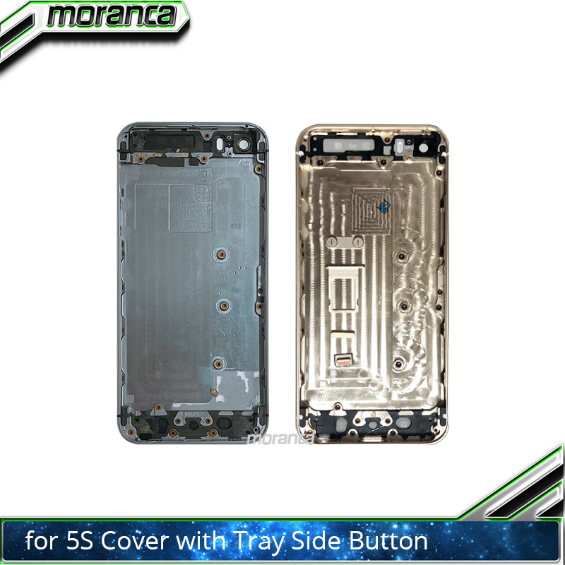 cover battery iphone 5s