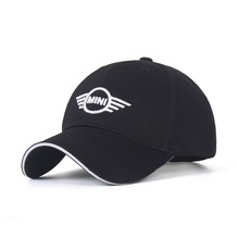 car Hat for Mini coopers accessories R56 R50 R51 R52 R53 R52 R55 R57 r58 r59 R60