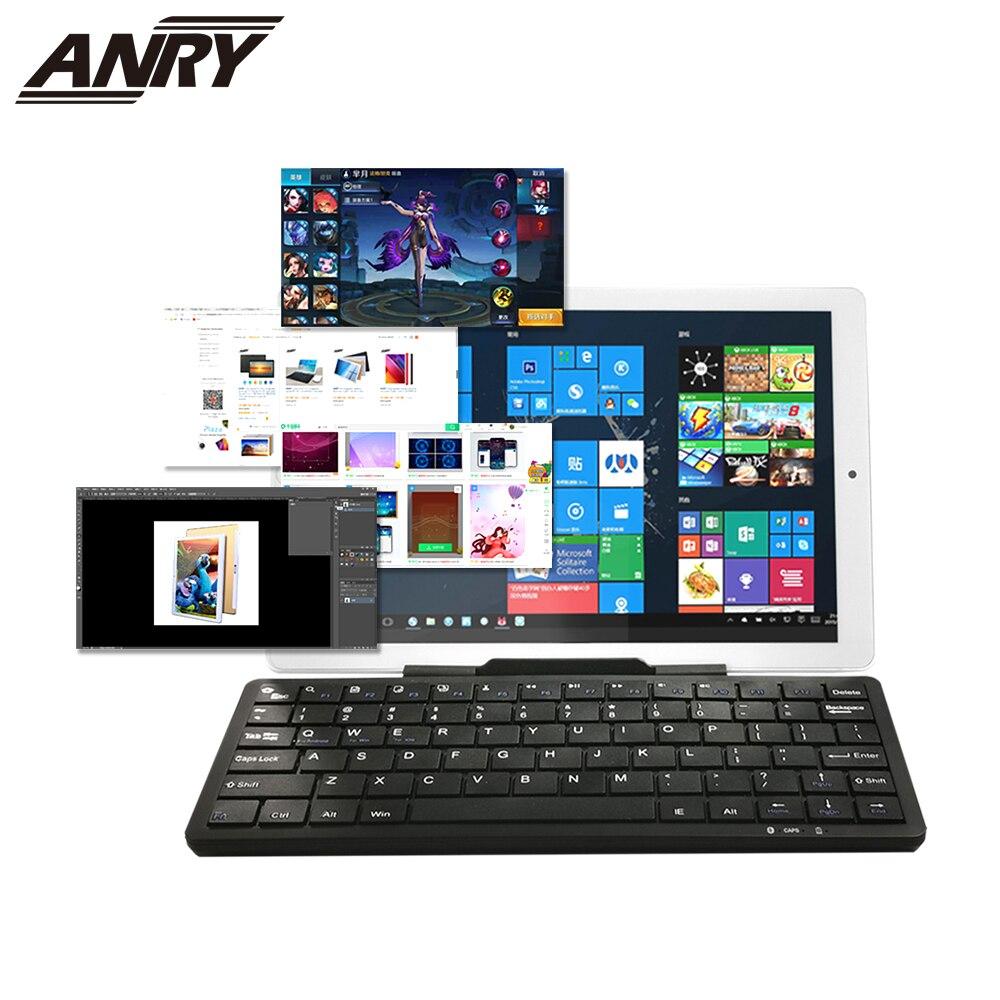 כיריים שניי להבות 10 אינץ Tablet PC אנדרואיד 7.0 אוקטה Core 4 GB RAM 64 GB ROM כפול SIM WiFi FM IPS טלפון GPS לילדים טבליות 4G שיחה + מתנות (1)