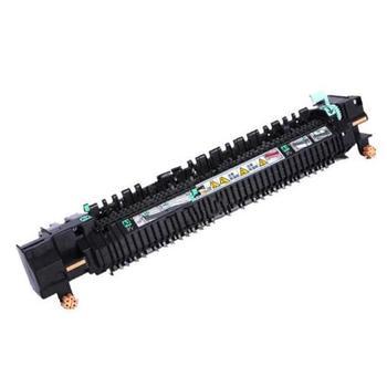 Fuser Unit Fixing Unit Fuser Assembly For Xerox WorkCentre 5222 5230 5225 126K24990 126K24991 126K24992 126K24993