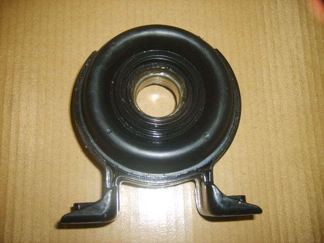 Drive Shaft Center Support rest rubber cardan 2202030-P00 for Great Wall Wingle 4 drive
