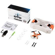 цена на Mini X-1506C RC mini Drone Helicopter 2.4G 4CH 6-Axis Remote Control Gyro Quadcopter + 300 Thousand Pixel HD Camera
