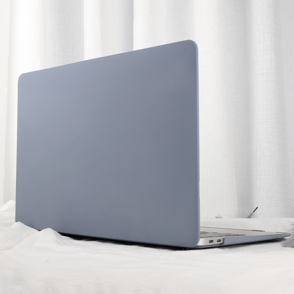 Marble Retina Case for MacBook 115