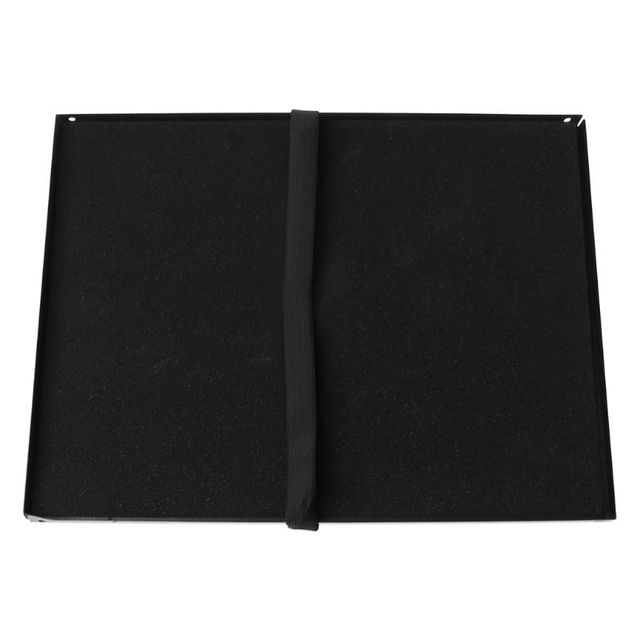 Laptop Notebook Pallet Projector Lade Houder Statief Stand Mount Voor Podium 95AF