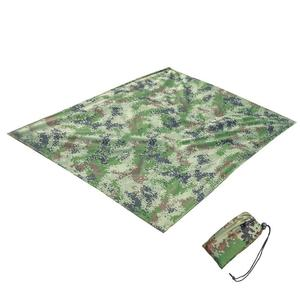 Portable Outdoor Picnic Campin