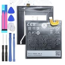 Bateria de substituição de 2770mah nexuss1 b2pw4100 para htc google pixel/nexus s1 batteria + ferramentas gratuitas