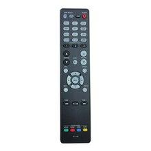 RC 1183   Replace Remote Control for Denon  AV Receiver AVR E400 AVR X2000 AVR X2300W AVR X2200W AVR X3300W