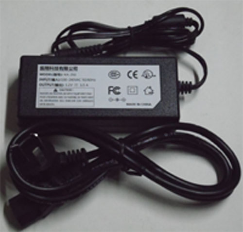 Non-original Trimble TSC3, TSC2 Handbook Charger Battery Charger Universal Power Adapter