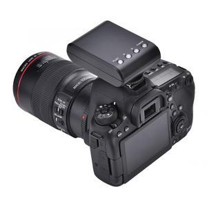 Image 2 - Mini Portatile On Flash della fotocamera Luce Foto Photography Studio di Illuminazione Lampada Stroboscopica Softbox Basamento per Canon Nikon Sony DSLR macchina fotografica