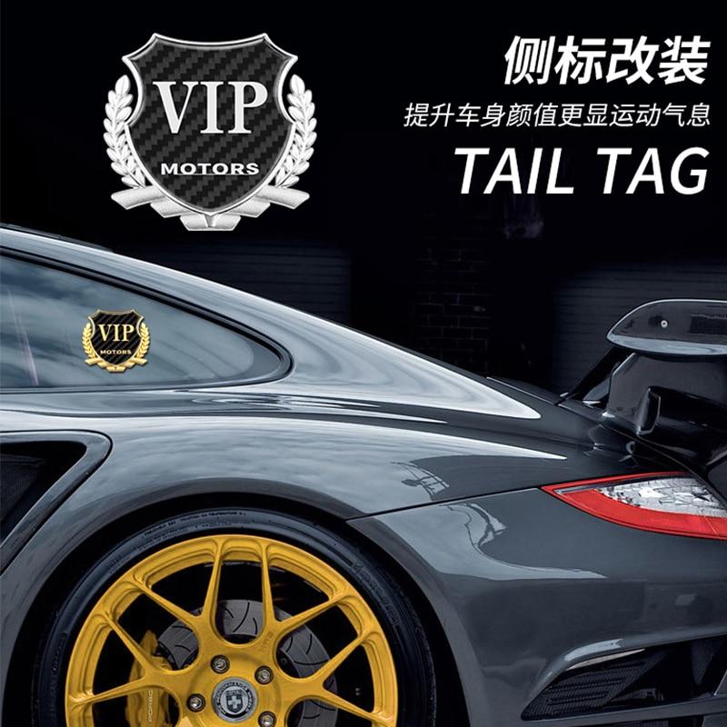 Estilo do carro 3d metal de fibra carbono adesivo carro emblema emblema para volvo r design xc90 s60 cx60 s80 v40 s40 xc70 v60 xc40 v90
