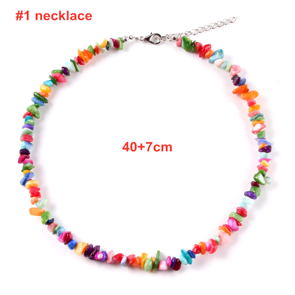 01 necklace