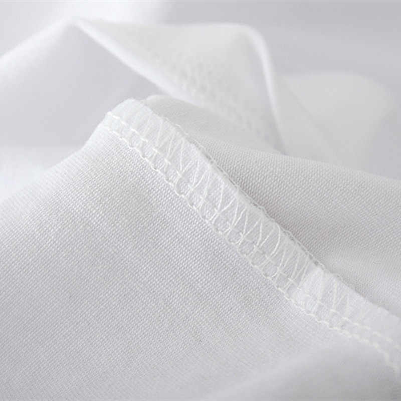 Koala Kauwgom Print T-shirt Korte Mouw O-Kraag Vrouwen Wit Tshirt Harajuku Streetwear Femme Top Tee tshirt Zomer