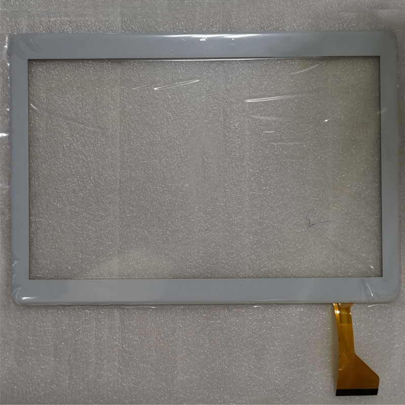 """Per CEO-1001-JTY 10.1/"""" Touch Screen Digitizer Tablet RICAMBIO NUOVO"""