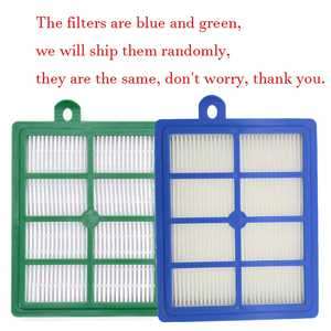 Image 5 - High quality Replacement for Philips Hepa Filter vacuum cleaner filter Cylinder FC9200 FC9202 FC9204 FC9206 FC9208 FC9209