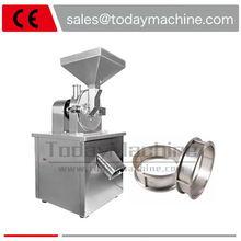 black rice grinder machine,best price coffee machine for small industry,Stainless