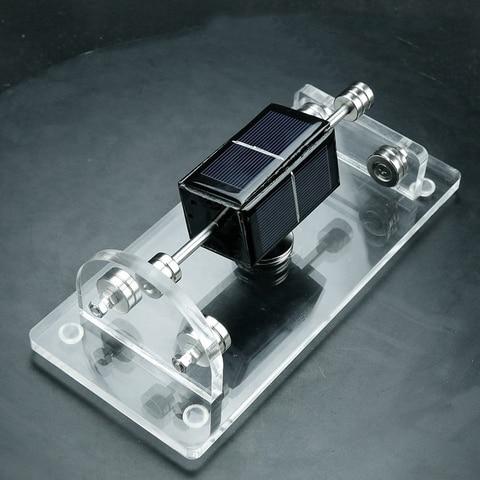 suspensao magnetica brinquedos motores solares motores mendocino