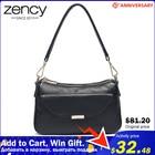 Zency Women Shoulder...