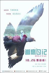 追鹰日记[HD]