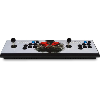pandora box DX game console built-in 3000 games board