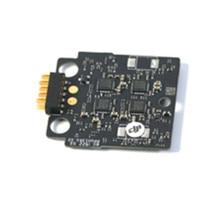 In Voorraad Originele Dji Mavic Mini Power Esc Board Assembly Vervangende Onderdelen Reparatie