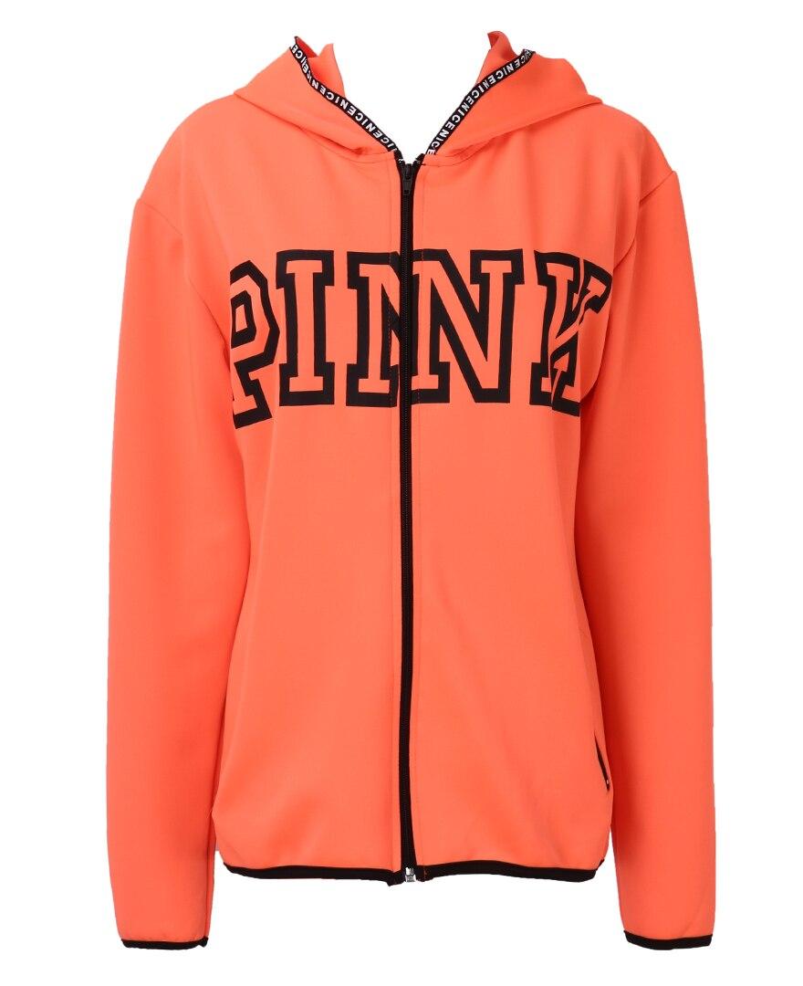 Women's Long SLeeve Hoodie Jumper Hoody Blouse Ladies Sweatshirt UK Autumn Fashion Long Sleeves Solid Casual Everyday