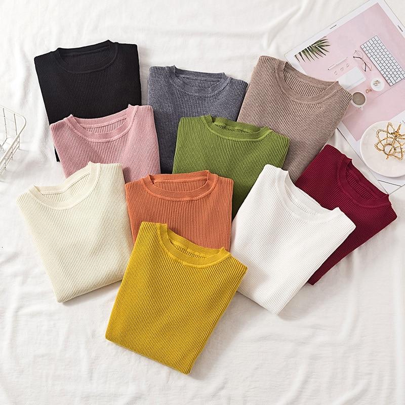 Women's Tight Pants, Tight Pants, Tight Pants, Tight Bra, Knitted Sweaters, Women's Knitted Sweaters 2019 фото