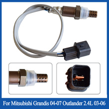 Front-Oxygen-Sensor Grandis Outlander Mitsubishi MN153035 for 04-07 03-06 Mn153036/Mn183468/Mn163400/..