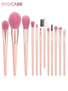 Makeup-Brushes-Set C...