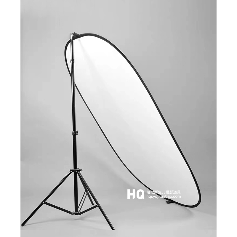 Photography Light Reflector Reflector Led Panel Light Photography